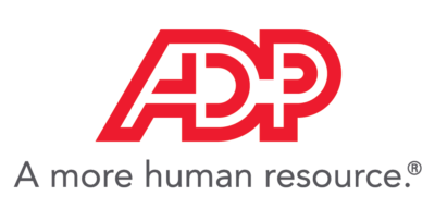 ADP-diamond